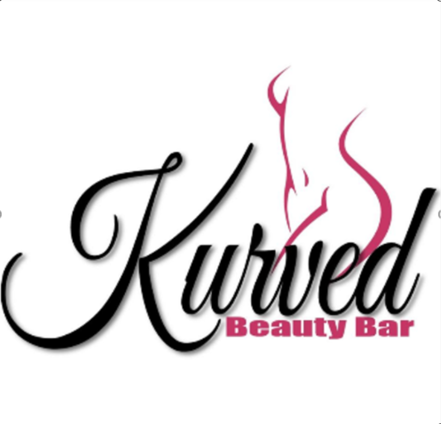 Arlington TX Body Sculpting Professional Skylar Kirvin Opens Kurved Beauty Bar in Suite 813 at Salon and Spa Galleria on South Cooper