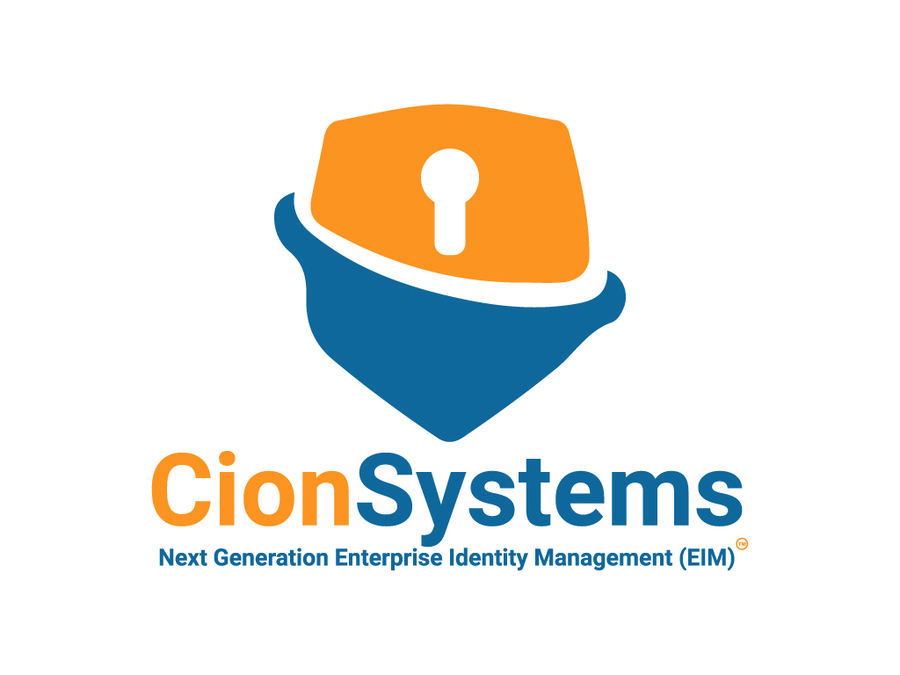 CionSystems Inc. Named Winner of the Coveted Global InfoSec Awards during RSA Conference 2021