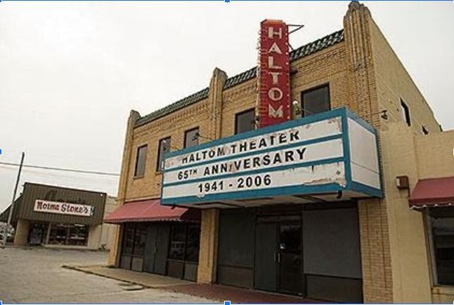 Haltom United Business Alliance (HUBA) Calls for Comprehensive Review of Haltom City Ordinances
