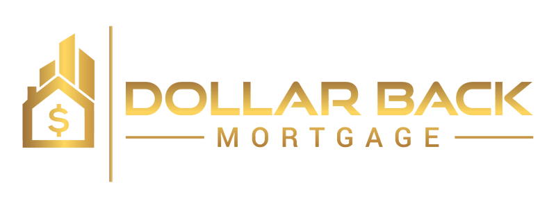 DollarBack Mortgage Launches Proprietary Solution to Provide Accurate Forecasts of Mortgage Rates