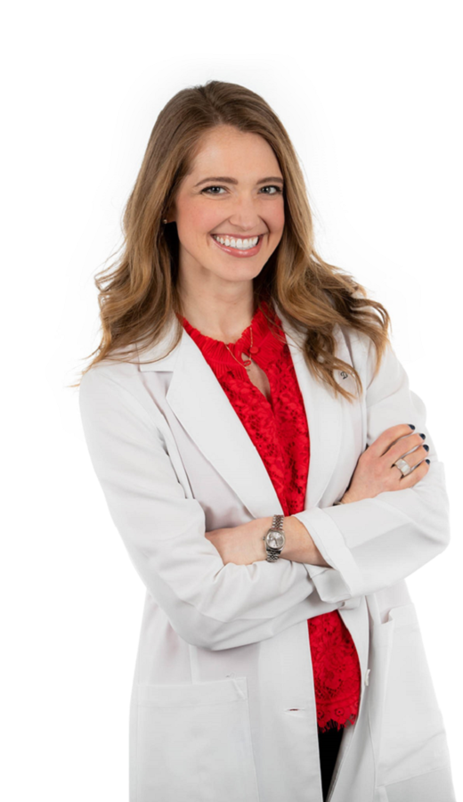 Family Orthodontics Announces Dr. Rosemary Lelich Earns ABO Certification
