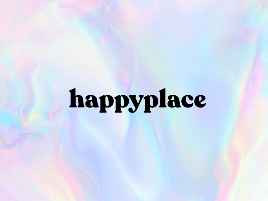 NFT Lovers Meet Your New Eco-Friendly Happy Place
