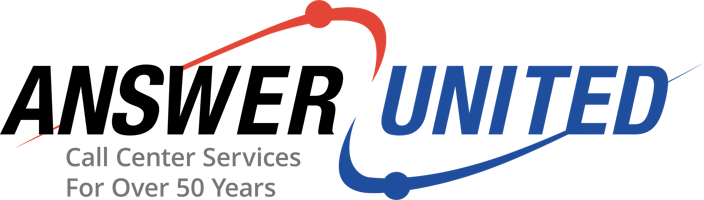 Answer United Now Provides Innovative Automated Absentee Services