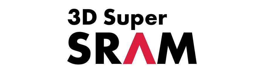 BeSang Announces 3D Super-SRAM Technology