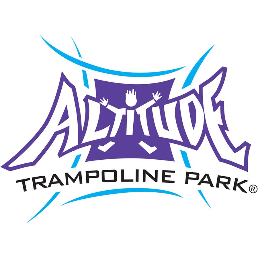 Altitude Trampoline Park Celebrates Grand Opening in Bridgeville, June 12th