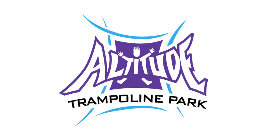 Altitude Trampoline Park Celebrates Grand Opening in Cincinnati, June 12th