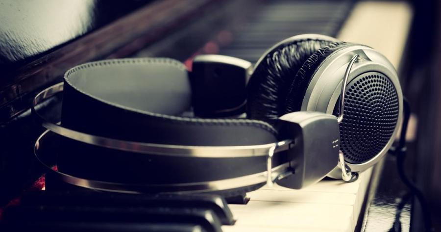 ANIL UZUN Announces Setting Up A Creative Music Company