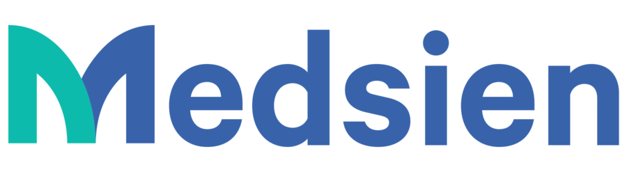 Health Tech Innovator, Medsien Launches New Remote Patient Monitoring (RRM) Program