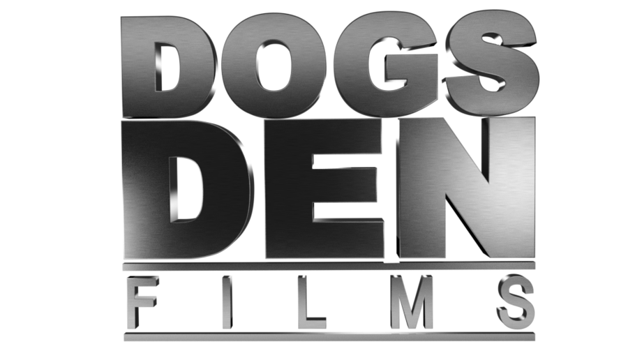 """Is Dogs Den Films the """"Matrix"""" of the Indie Animation World"""