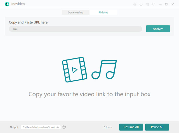 Announcing Up to 50% Off at Inovideo – Summer Sale 2021