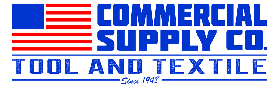 Commercial Bag and Supply Acquired and Announces Rebranding to Commercial Supply Co.