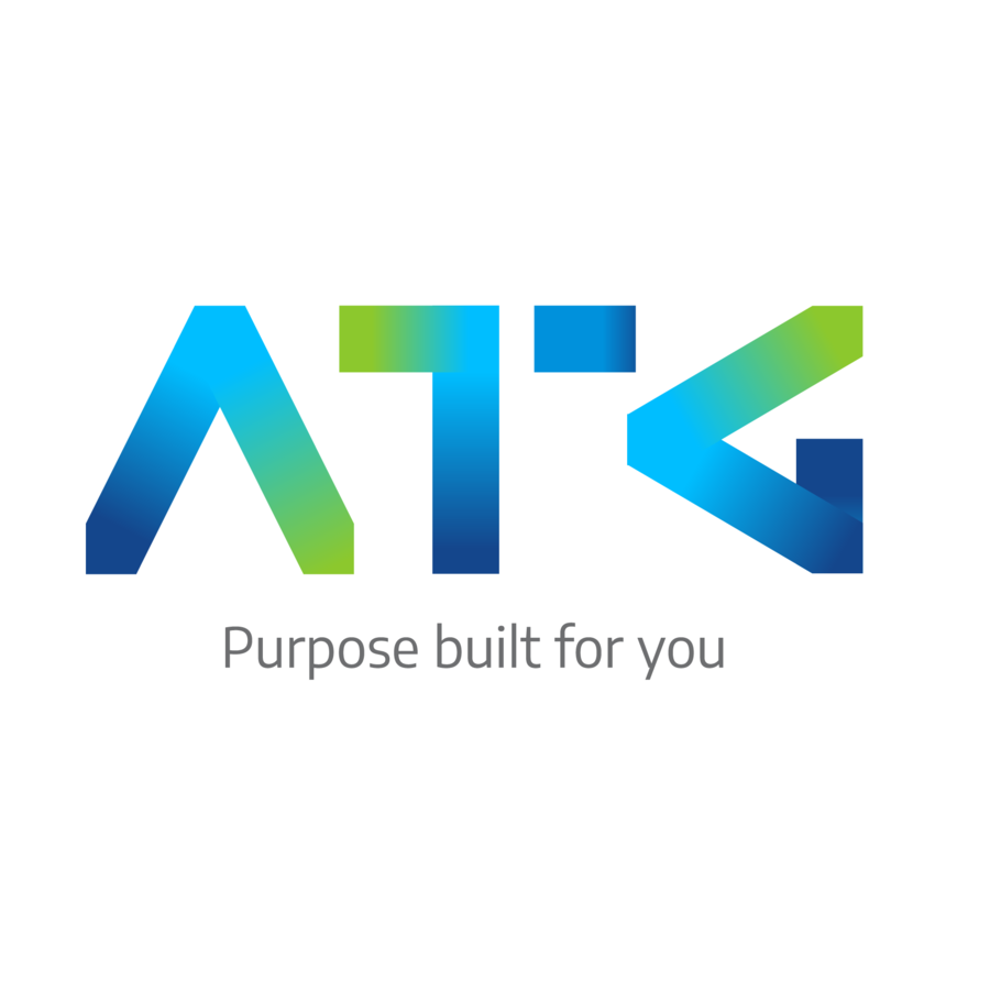 ATG wins the Service Provider of the Year award at the North American Shared Services & Outsourcing Week