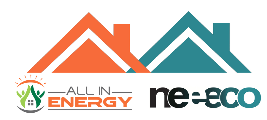 Neeeco Partners with All in Energy to Help Bring Energy Efficiency To Underserved Communities
