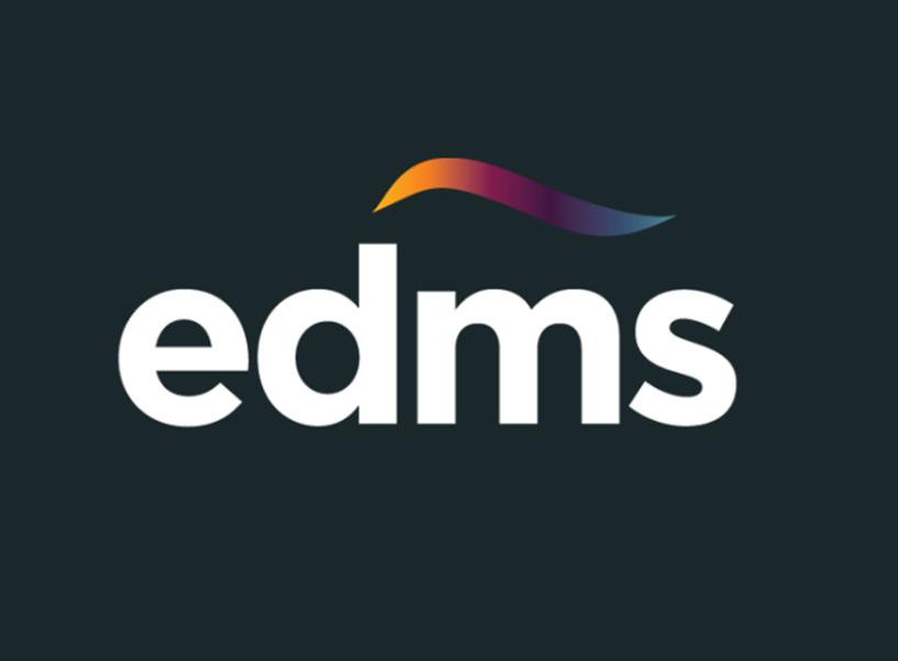 EDMS Dental Inc. gets listed on THE OCMX™