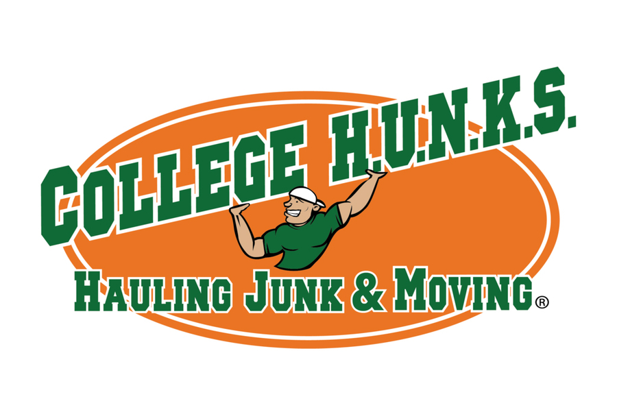 College Hunks Hauling Junk and Moving® Opening in Lafayette