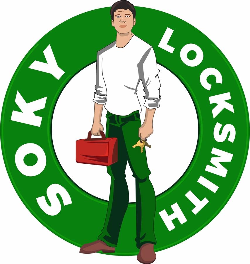 SOKY Locksmith – Grand Opening