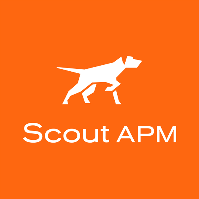 Scout APM Announces Release of Error Monitoring