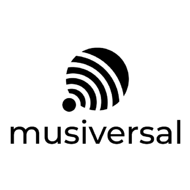 Musiversal: Changing How Music Is Made So Anyone Can Be a Music Creator
