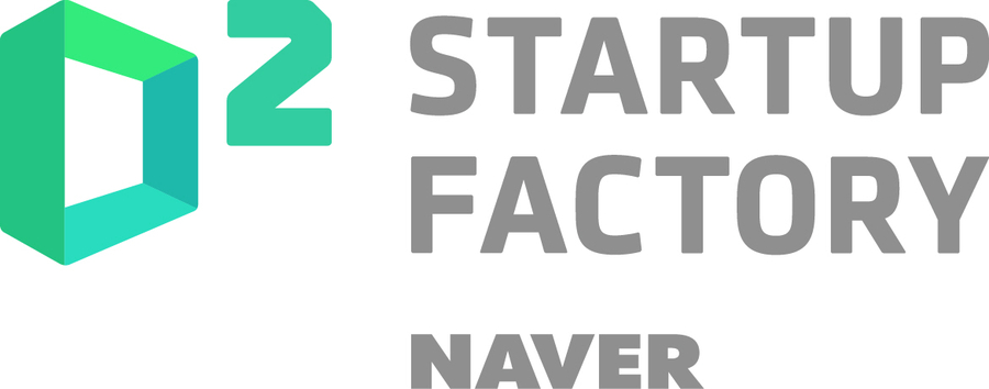 [Pangyo Startup] Naver Invests in 70 Startups Under its Accelerator Scheme, Their Value Estimated at 1.3 tln Won