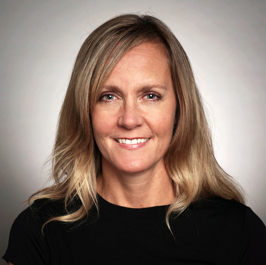 CircusTalk Appoints Stacy Clark as CEO