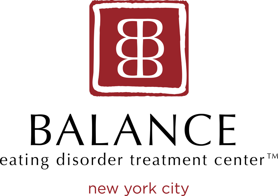 Leading New York City Eating Disorder Treatment Center Announces Expanded Access to Care