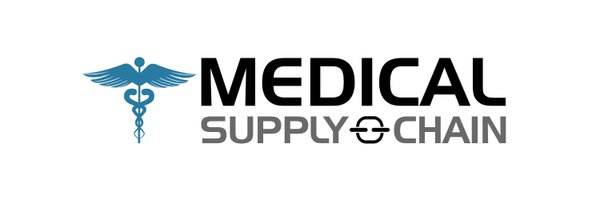 Medical Supply Chain Launches Marketplace 2.0