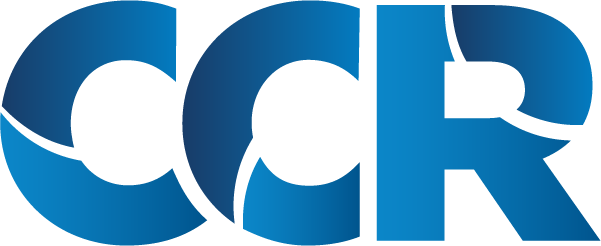 Creative Consumer Research and Tricone Research Announce Merger