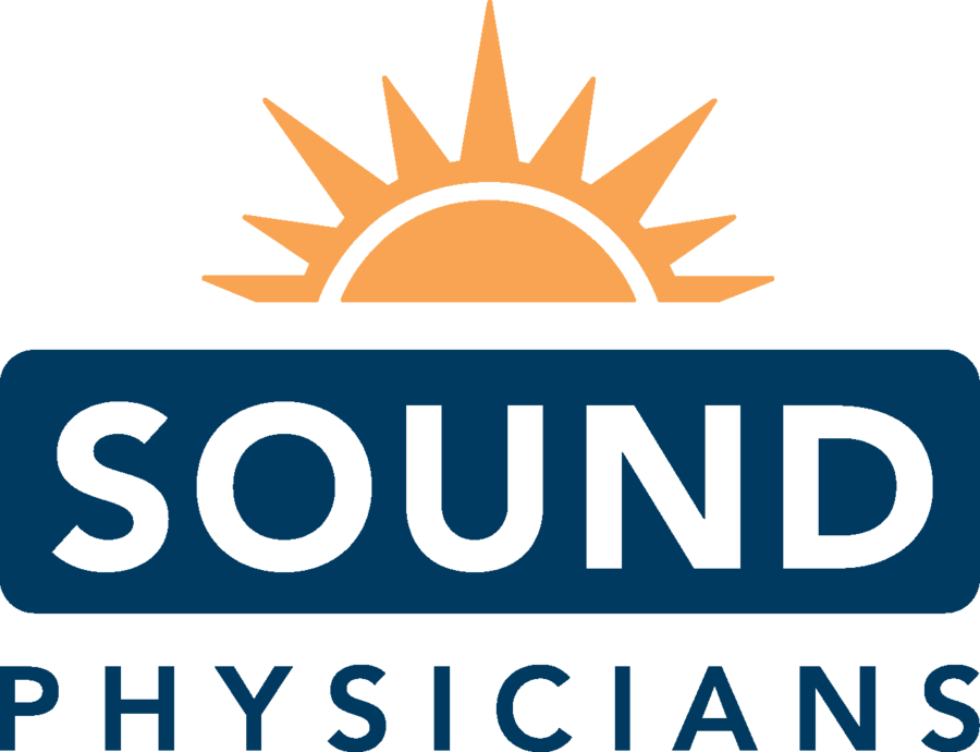Sound Physicians Announces Integration with PointClickCare's Platform