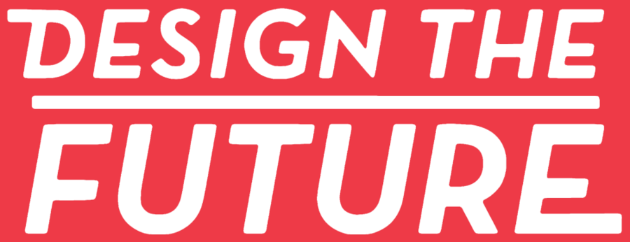 Social Impact Design Firm DC Design Launches Design the Future Digital to Help Students Design and Launch Apps That Improve The Quality Of Life For Individuals With Disabilities Without Writing Code