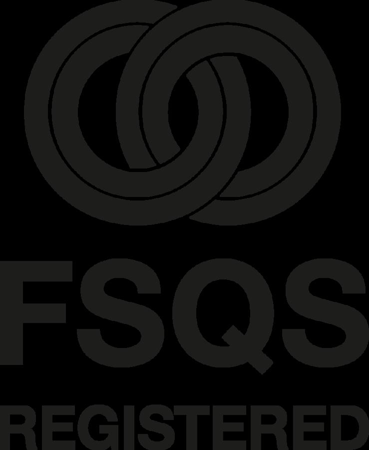 Condeco Awarded Prestigious FSQS Certification