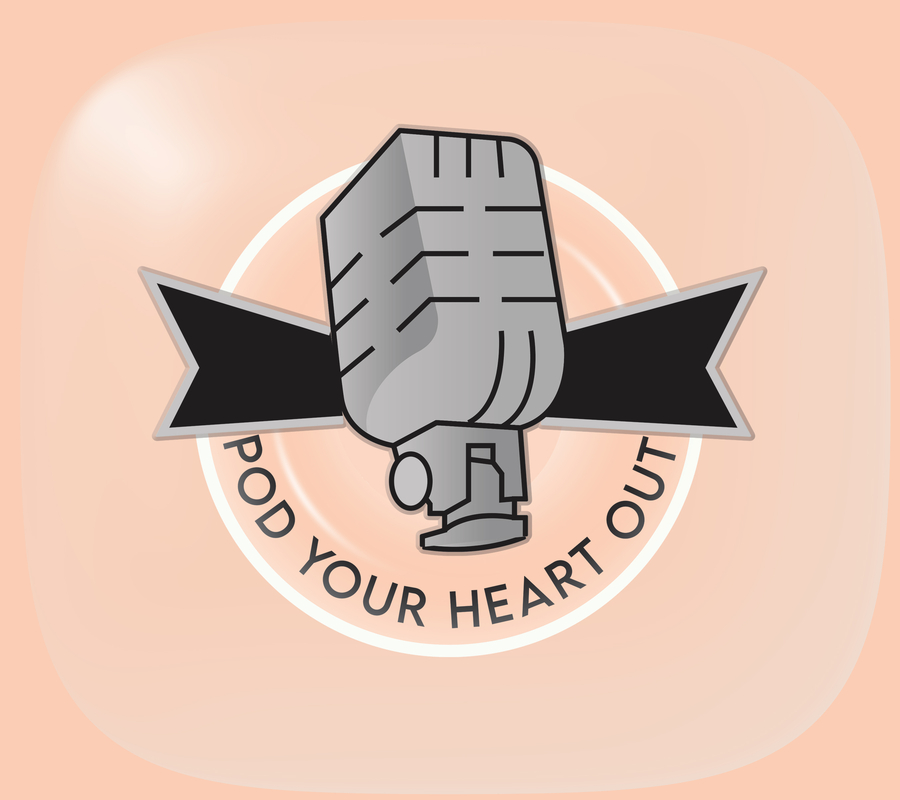 Shuja Rabbani Launches 'Pod Your Heart Out' Podcast to Amplify Best Practices in Human Resources and Leadership in Post-Pandemic Workplaces