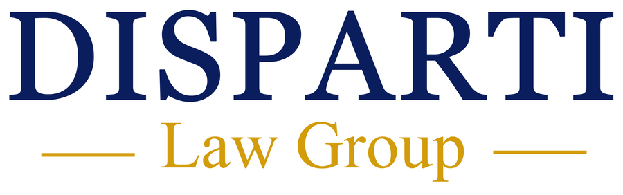 Disparti Law Group Commends Chicago Police On The Arrest Of Hit- And-Run Suspect