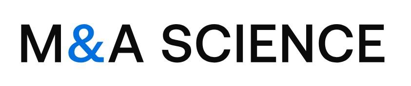 M&A Science Announces Recipients of Inaugural Leadership Spotlight Awards