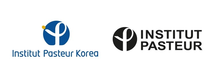 Institut Pasteur Korea and the Institut Pasteur (Paris) Established Pasteur Joint International Research Unit for Development of Next-generation Technology for Infectious Disease Therapeutic Discovery