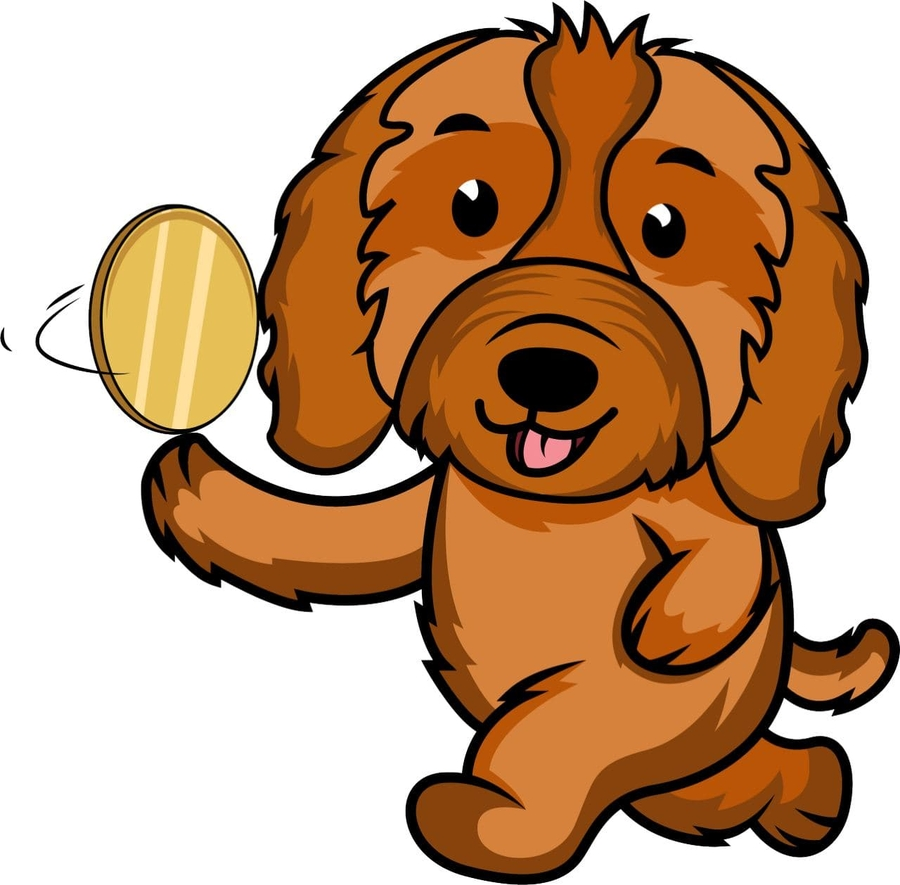 Cavapoo | Changing with World With $CAVA and Community Driven Charitable Missions