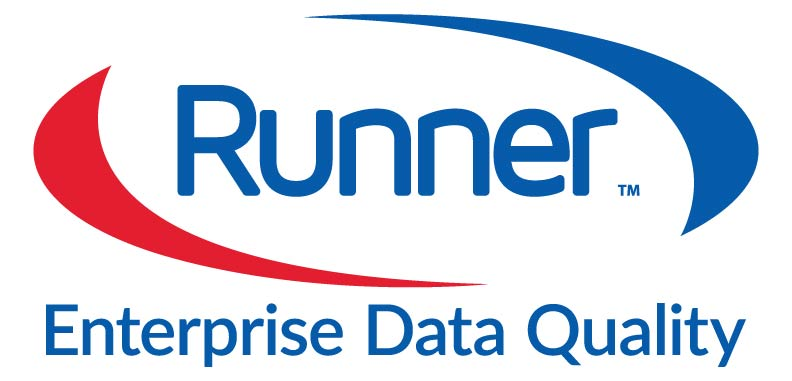Runner EDQ Achieves Oracle Validated Integration Expertise with Four Oracle Applications for Delivering Proven, Repeatable Integration