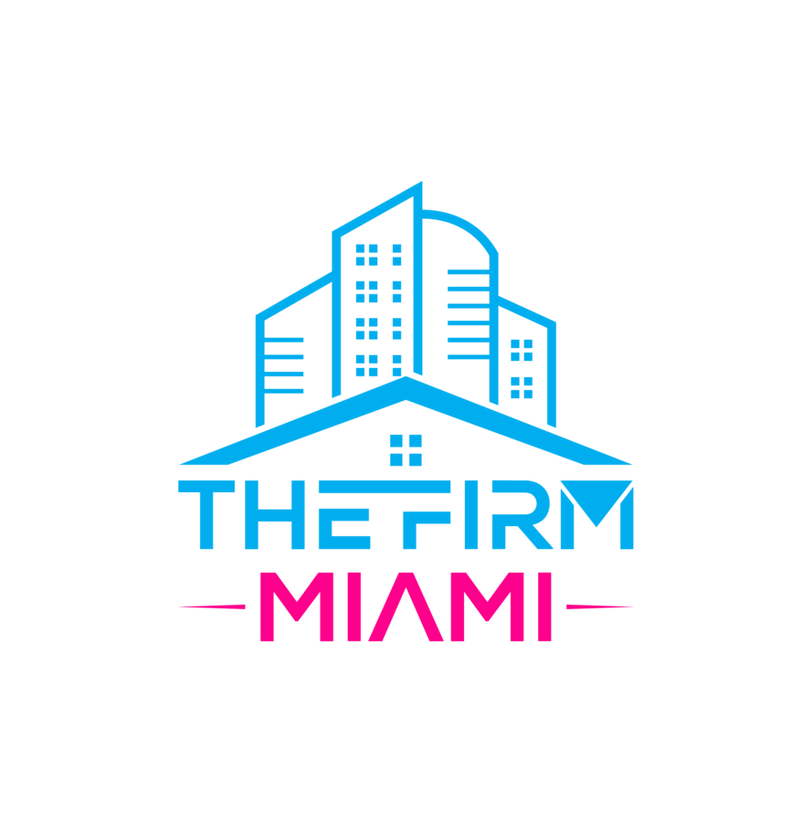 The Firm Miami LLC a South Florida Real Estate Company Starts Accepting Dogecoin & Bitcoin as a Payment Method