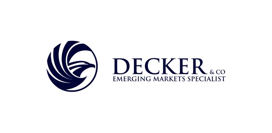 Decker Leads Overnight Placements in Medikaloka Hermina (HEAL IJ) and Jaymart PCT (JMART TB)