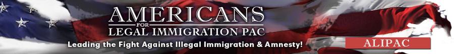 Americans reject Sen John Cornyn's Democrat Amnesty Plans