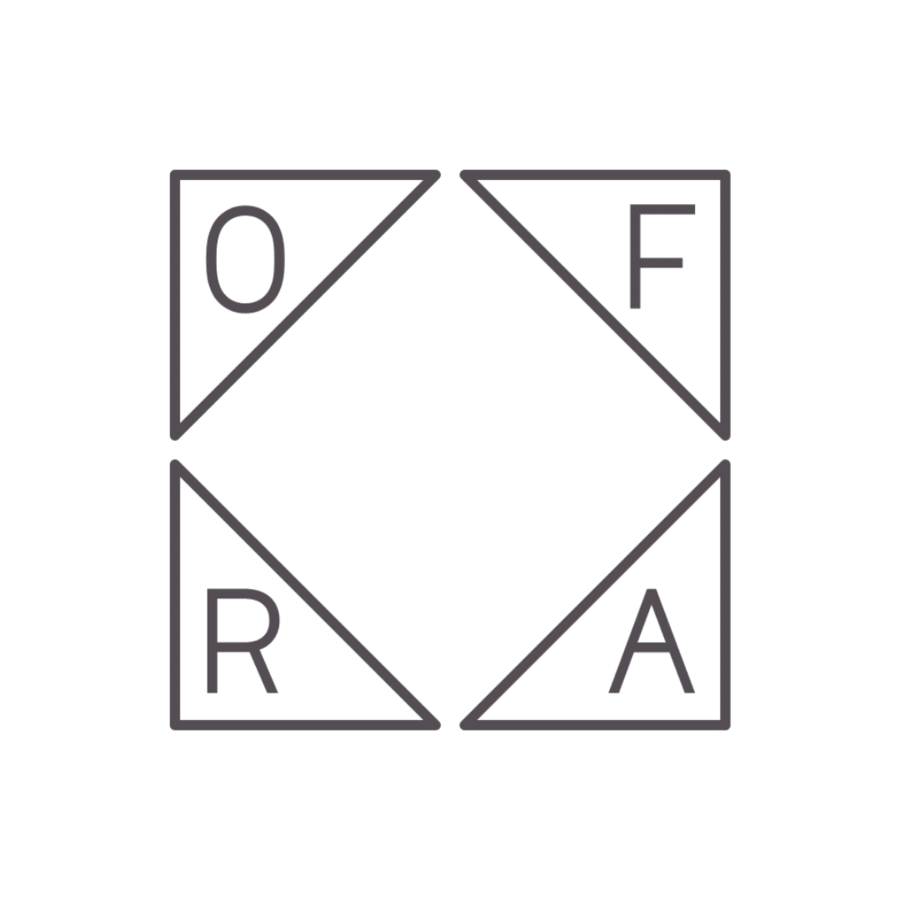 """OFRA Cosmetics Participates in PETA's """"Beauty Without Bunnies"""" Program"""