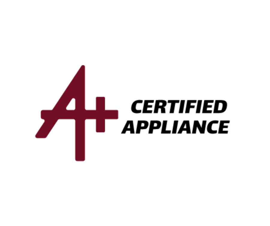 Five Star Appliance Service Business – A+ Certified Appliance Celebrates their 13th Anniversary of Serving Clients in the Dallas Fort Worth Metroplex