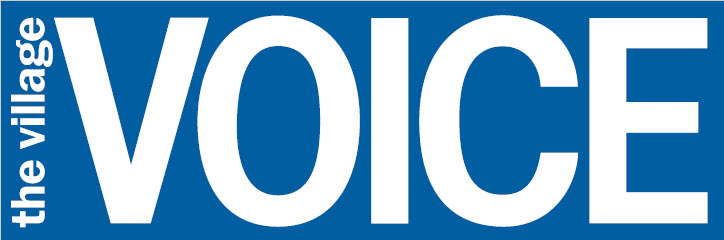 The Village Voice Appoints Former Dan's Papers CEO, President & Publisher Steven McKenna to Chief Revenue Officer Position