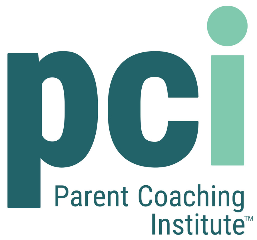 Helpful Resources for Parents from PCI Coaches