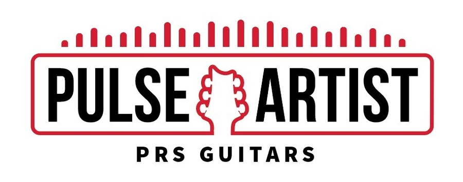 Leading Guitar Manufacturer, PRS Guitars, is Accepting Applications for their 2022 Pulse Artist Program which Supports Influential Regional Guitarists and Helps Fans and Musicians Discover Each Other
