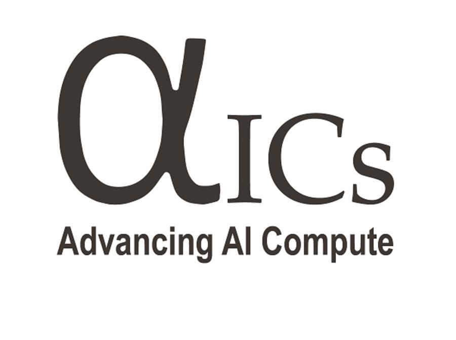 AlphaICs Corporation gets listed on THE OCMX™