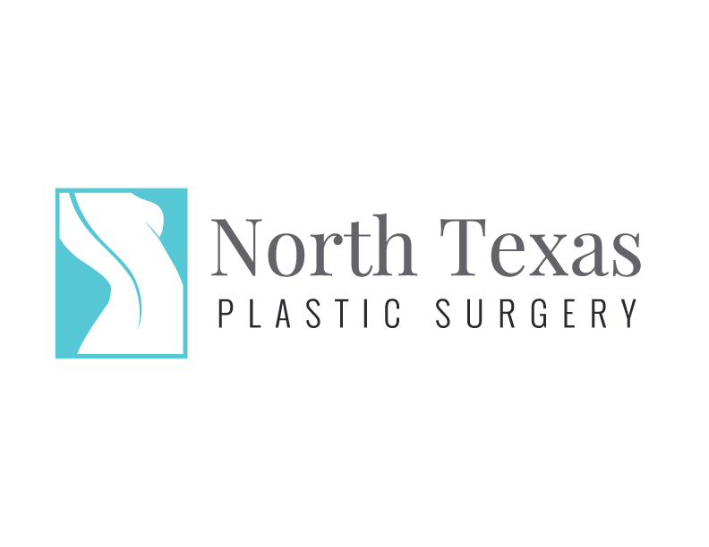 North Texas Plastic Surgery Launches New Body Contouring Laser, EON