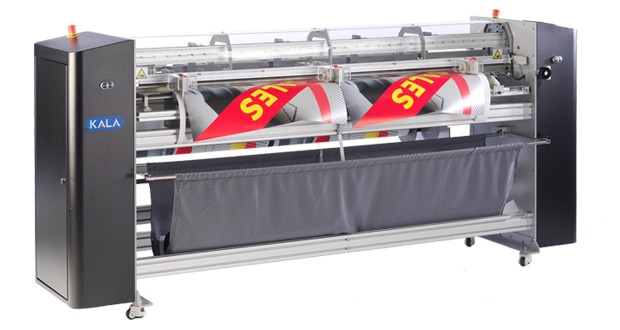 Automate and Streamline Your Finishing Workflow with Kala XY Trimmers