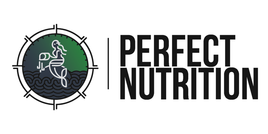 The Perfect Nutrition Introduces The Slenderiiz Weight-Loss Program To Its Product Lines