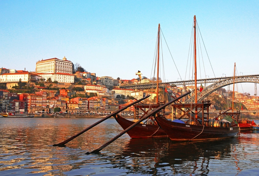 Portugal Golden Visa: The Time is Now