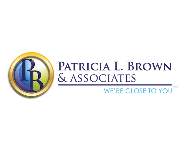 Patricia L. Brown and Associates Officially Reopens Their Round Rock, Texas Family Law Office